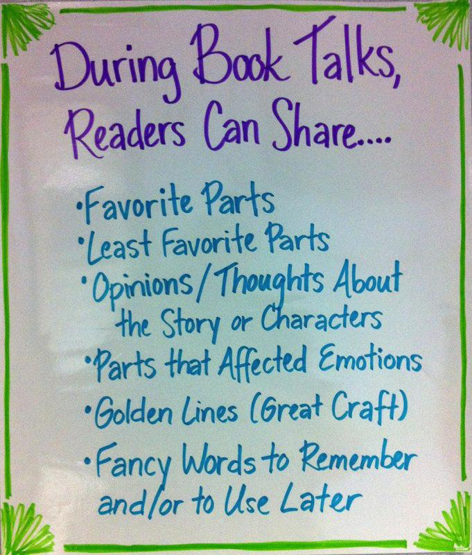 book talk Explore teachem2think grace guthrie's board book talk ideas on pinterest | see more ideas about teaching ideas, book reports and book reviews.