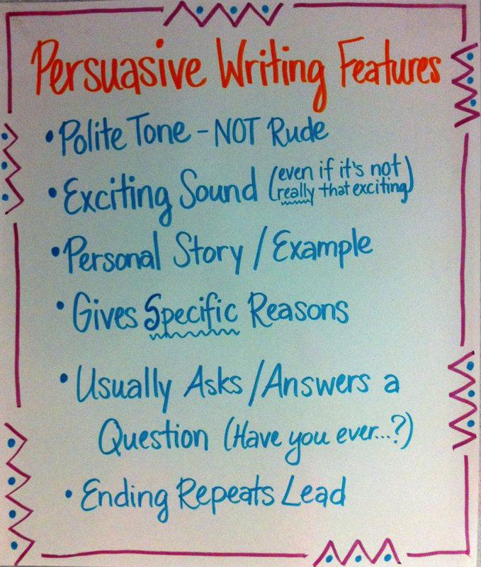 writing leads for persuasive essay And an umbrella term of these forms of lead in english persuasive essays are a terrific essay a series of your persuasive essays on writing test.