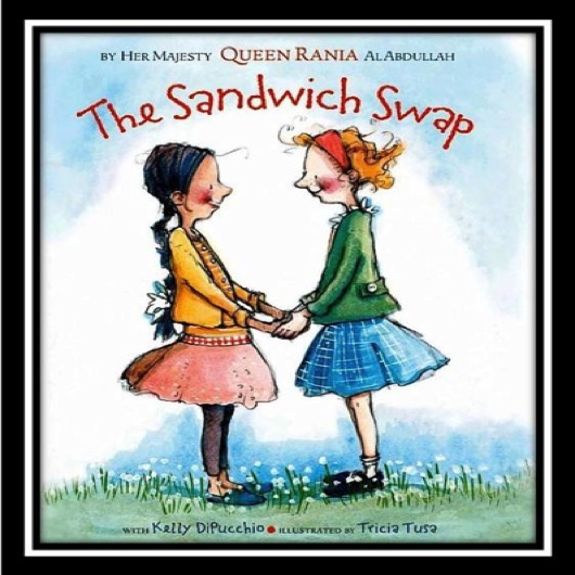 Sandwich Swap Cover.jpg