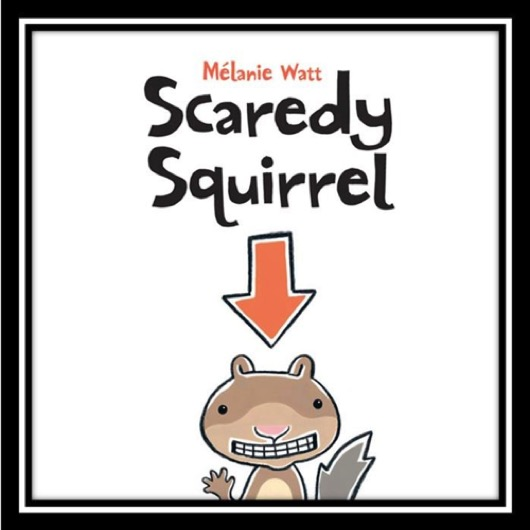 Scaredy Squirrel Cover.jpg